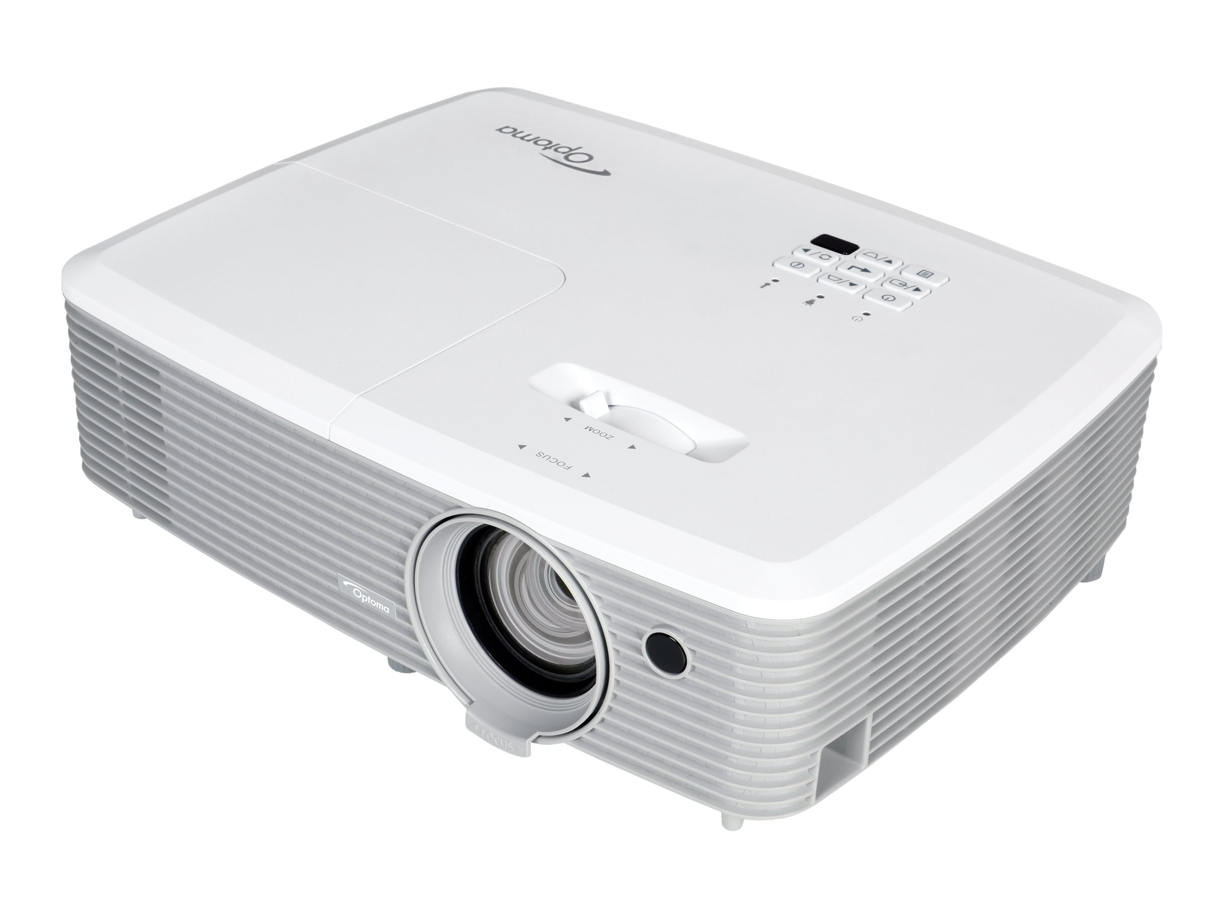 Optoma Technology X355 Image 1