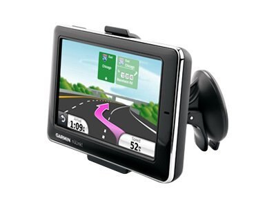 Garmin GPS Nu Link 1695, Canada, 5in Display, 010-00912-30