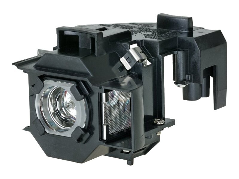 Epson Replacement Lamp For PowerLite 62c 76c 82c Projectors