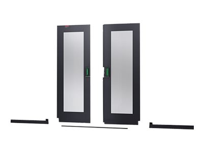 APC Aisle Containment Sliding Door