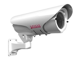Videolarm Pressurized Fixed Housing, PoE, PFH10C8WY, 14718970, Cameras - Security