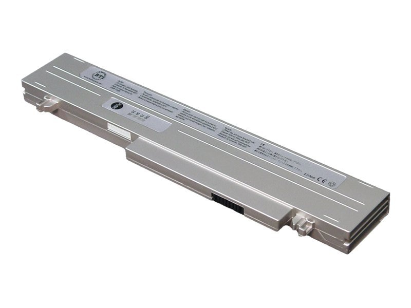 BTI Dell Inspiron 300M Battery, DL-300M, 5578021, Batteries - Notebook