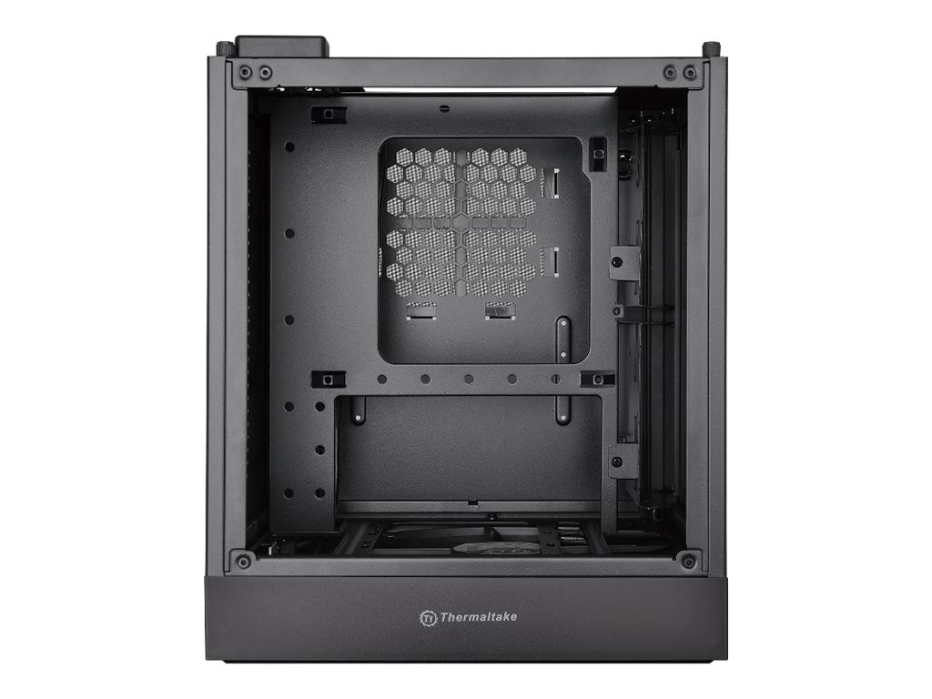 Thermaltake Technology CA-1E6-00S1WN-00 Image 6