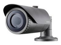 Samsung 1080p Analog Bullet IR HD Camera