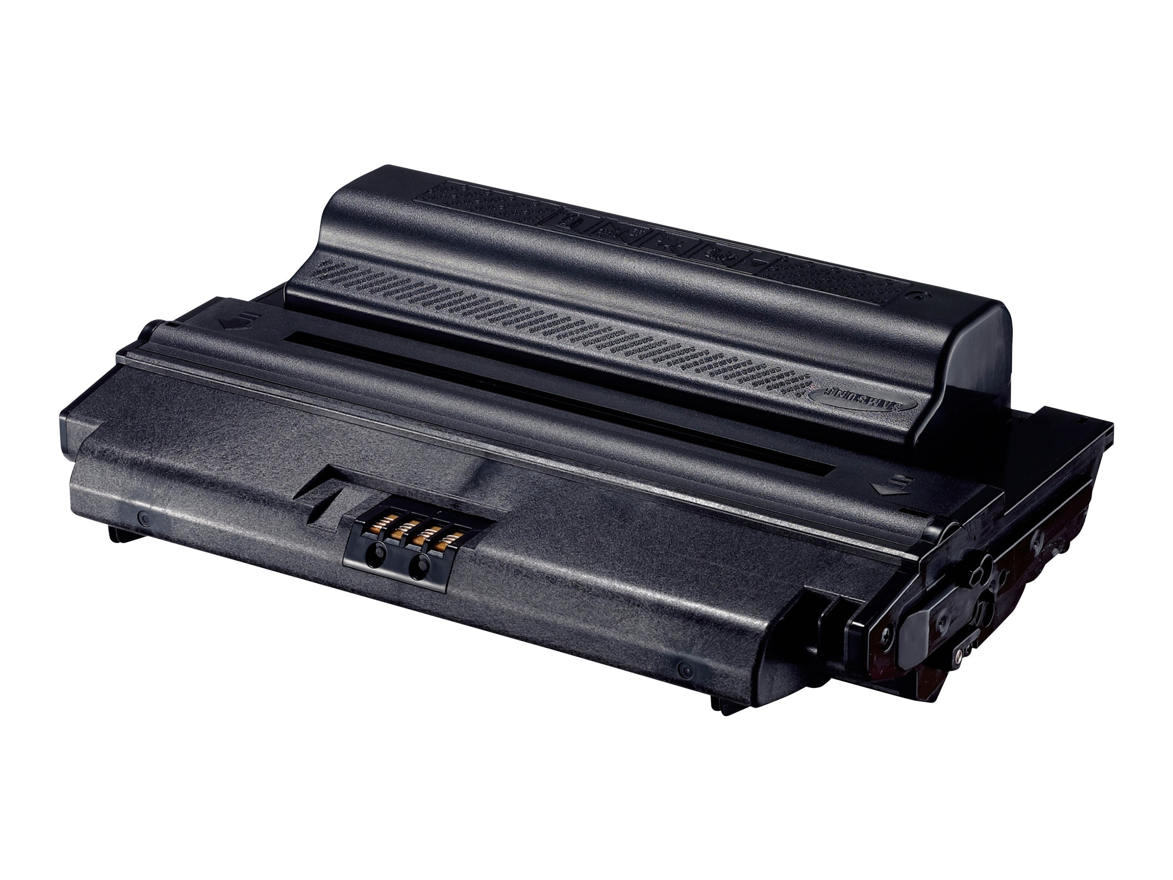 Samsung Black Toner Cartridge for ML-3470 Series Printers, ML-D3470A
