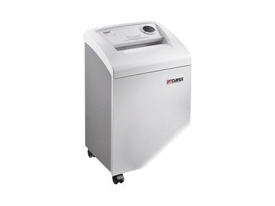 Small Office CleanTec Shredder, 41214, 31128251, Paper Shredders & Trimmers
