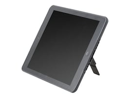 Codi Kick Stand iPad Air Case, C30707700, 33155148, Carrying Cases - Tablets & eReaders