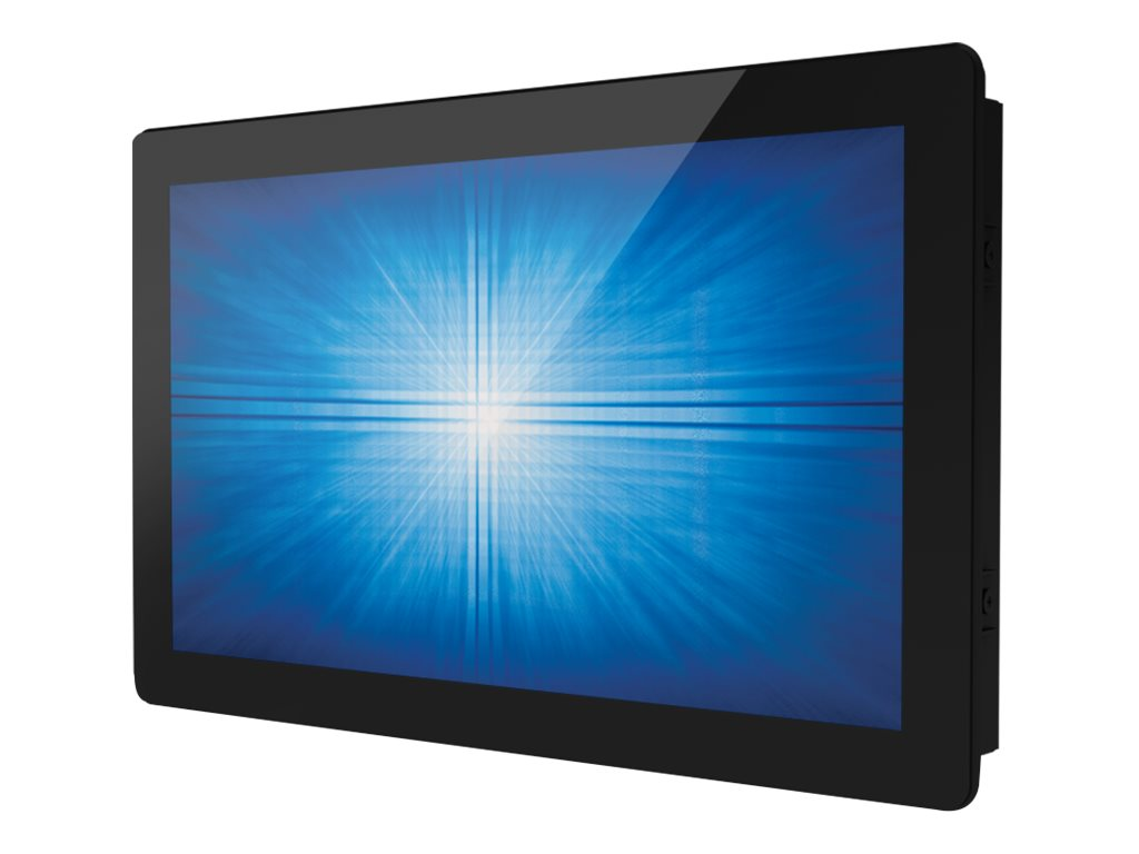 ELO Touch Solutions E176938 Image 2