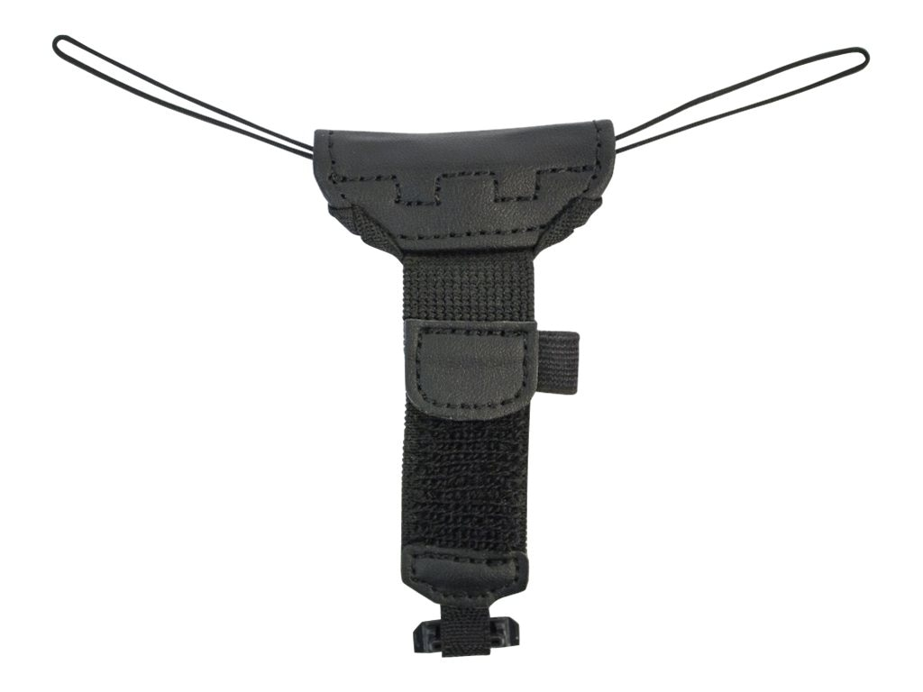 Panasonic Large Extra Large T-Strap for FZ-F1 N1