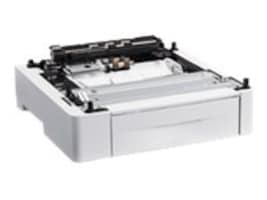 Xerox 550-Sheet Tray for Phaser 3610, 497K13620, 16179973, Printers - Input Trays/Feeders