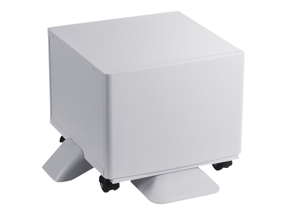 Xerox Stand for Phaser 3610 & 6660 Series & WorkCentre 3615 & 6605 Series