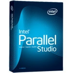 Intel Parallel Studio