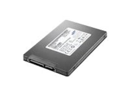 Lenovo 256GB ThinkCentre 6Gb s 2.5 Internal Solid State Drive, 4XB0G80310, 18005985, Solid State Drives - Internal