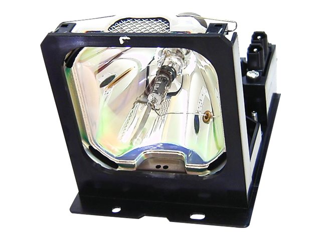 BTI Replacement Lamp for LVP-X390, LVP-X390U, LVP-X400U, D-3100X, IX460P, LVP-X390, LVP-X400