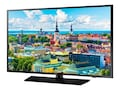 Samsung 40 470 Series Full HD LED-LCD Hospitality TV, Black, HG40ND470SFXZA, 30650186, Televisions - LED-LCD Commercial