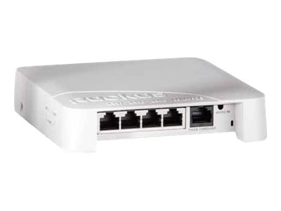 Ruckus Zoneflex 7055 802.11N  Dual Band Concurrent Wall Switch Access Point, 901-7055-US01, 18017724, Wireless Access Points & Bridges