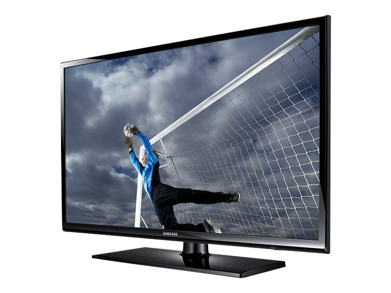 Samsung 39.5 H5003 Full HD LED-LCD TV, Black, UN40H5003AFXZA, 18475506, Televisions - LED-LCD Consumer