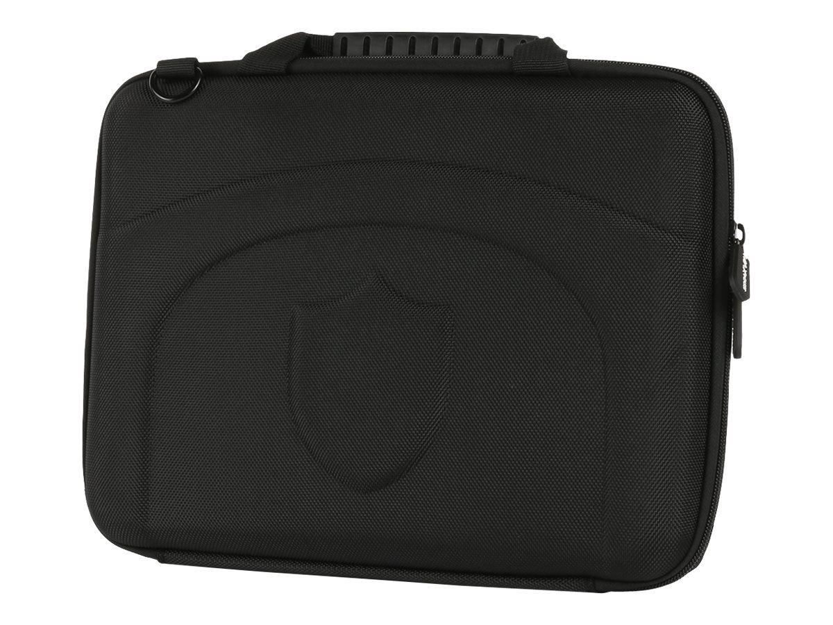 Max Cases MC-EB-GEN-11-BLK Image 1