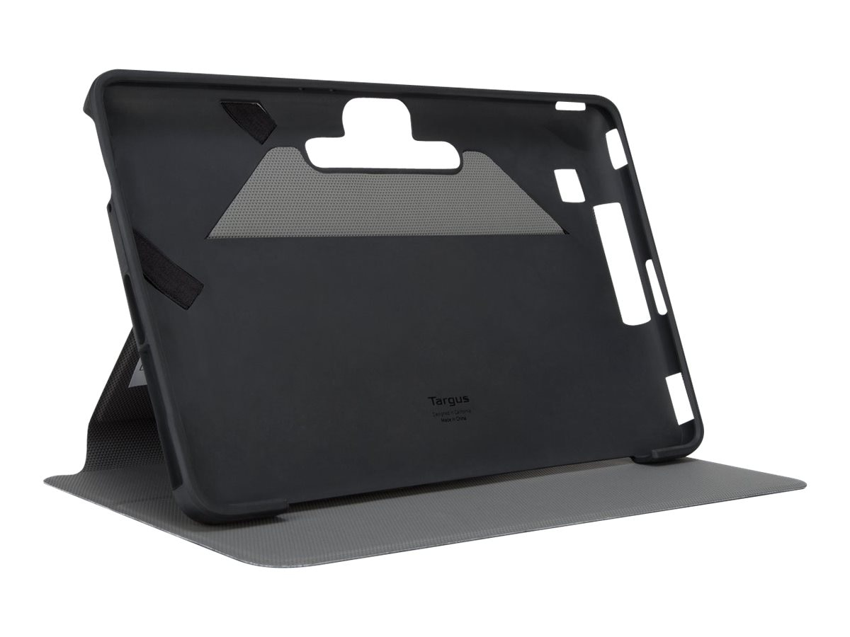 Dell 3D Multi-Gen Folio for 11 Tablets, THZ632US