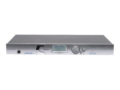 ClearOne Converge Pro 8i, 910-151-810, 9656823, Audio/Video Conference Hardware