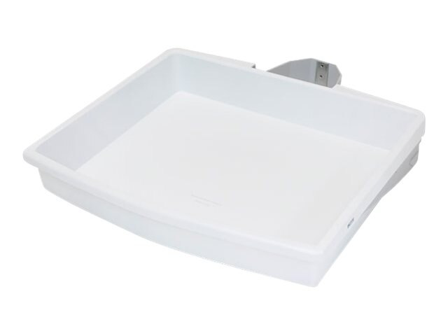 Ergotron StyleView Front Tray