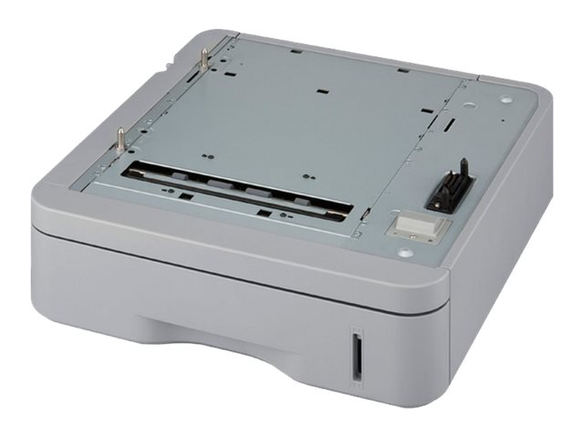 Samsung 520-Sheet Second Paper Casette for ML-4512ND & ML-5012ND