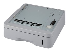 Samsung 520-Sheet Second Paper Casette for ML-4512ND & ML-5012ND, ML-S5012A, 13070690, Printers - Input Trays/Feeders