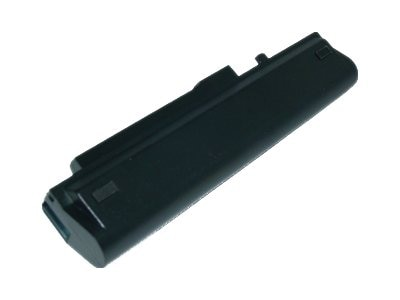 Total Micro 4800mAh 6-Cell Battery for Acer