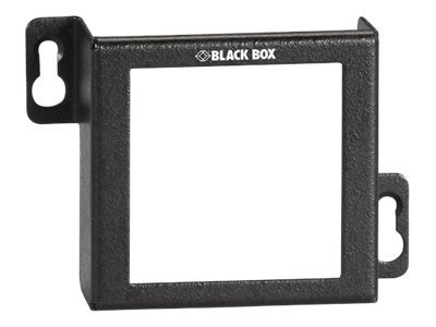 Black Box AC703A Image 1