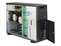Supermicro SYS-7047A-T Image 1