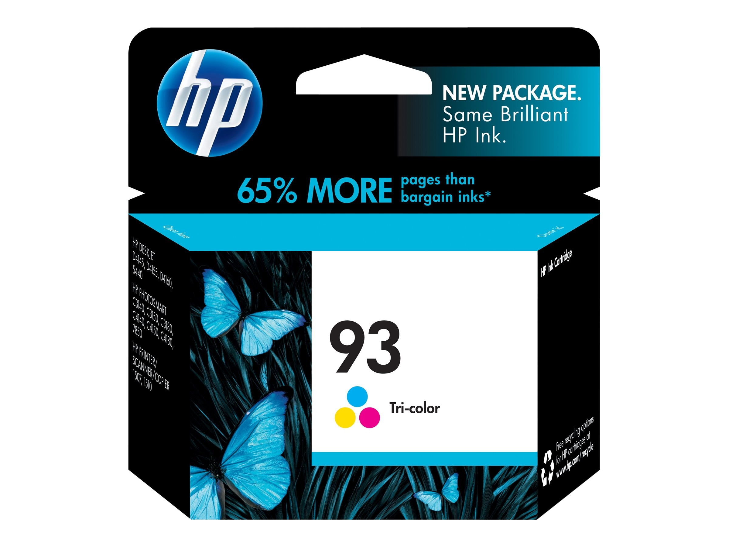 HP Inc. C9361WN#140 Image 1