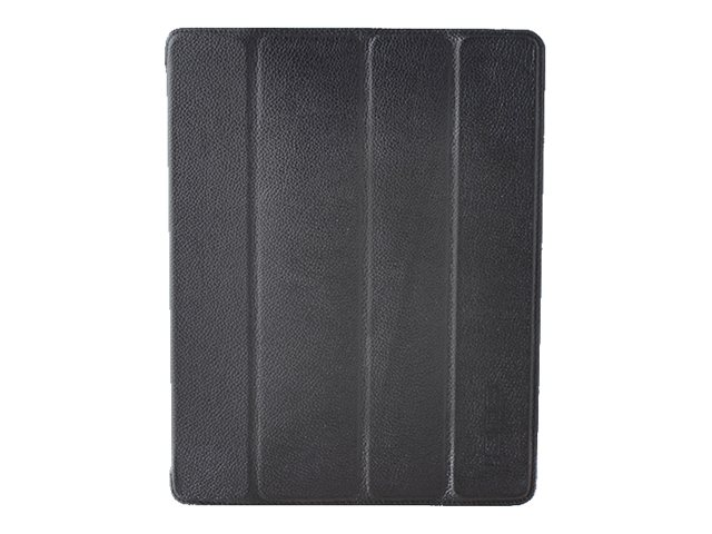 Codi Chillcase for iPad (Save $5 through 12 31!), C30707500, 15987039, Carrying Cases - Tablets & eReaders