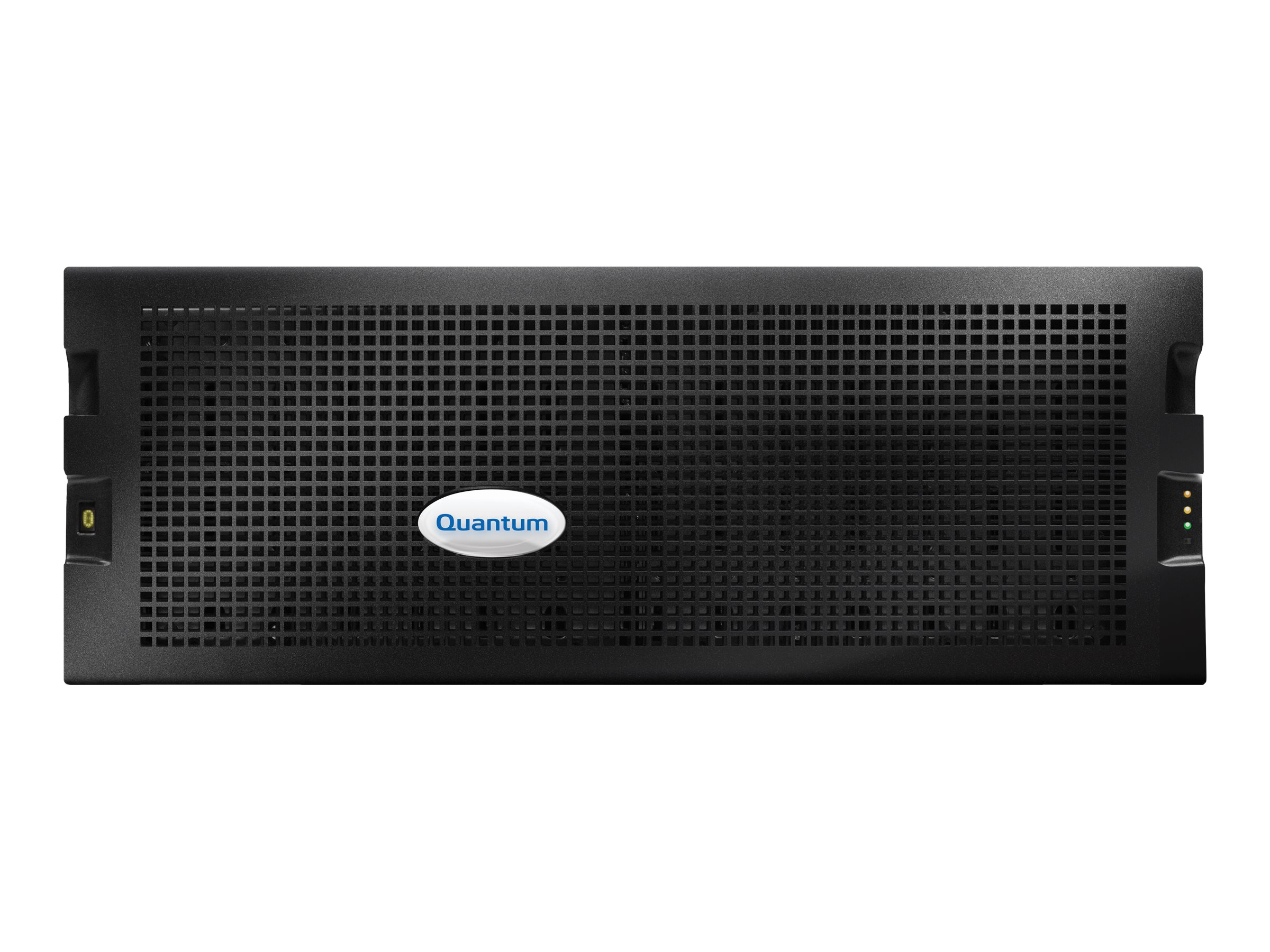 Quantum 168TB StorNext QXS-5600 RAID Storage Solution, BQY56-BSYS-168C