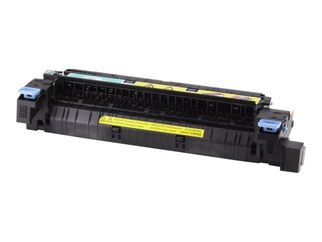 HP LaserJet 220V Maintenance Kit, CE515A, 15073405, Printer Accessories