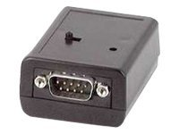 Quatech Serial Converter RS-232 TO RS-422 485, SS-CVT-500N, 8409311, Network Adapters & NICs