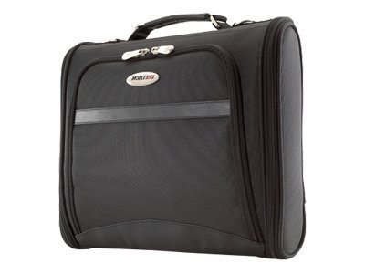 Mobile Edge Express Tote, Black, 1680D Ballistic Nylon