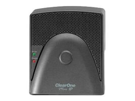 ClearOne MAXATTACH IP EXPANSION BASE, 910-158-360, 13088136, Phone Accessories