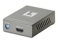 CP Technologies HDSpider HDMI Over Cat.5