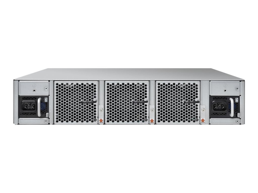 Hewlett Packard Enterprise E7X98A Image 2