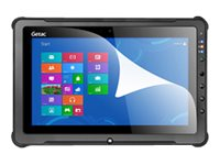 Getac Screen Protection Film for F110
