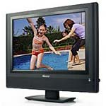 PC Connection - Memorex 19-inch 720p Widescreen LCD HDTV - $119.95