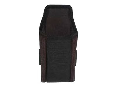 Honeywell Holster for Terminal with No Handle for MX7, MX7407HOLSTER, 15601811, Carrying Cases - Other