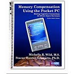 Pharos Memory Compensation Using the Pocket PC, BK001, 9688753, Books & Manuals