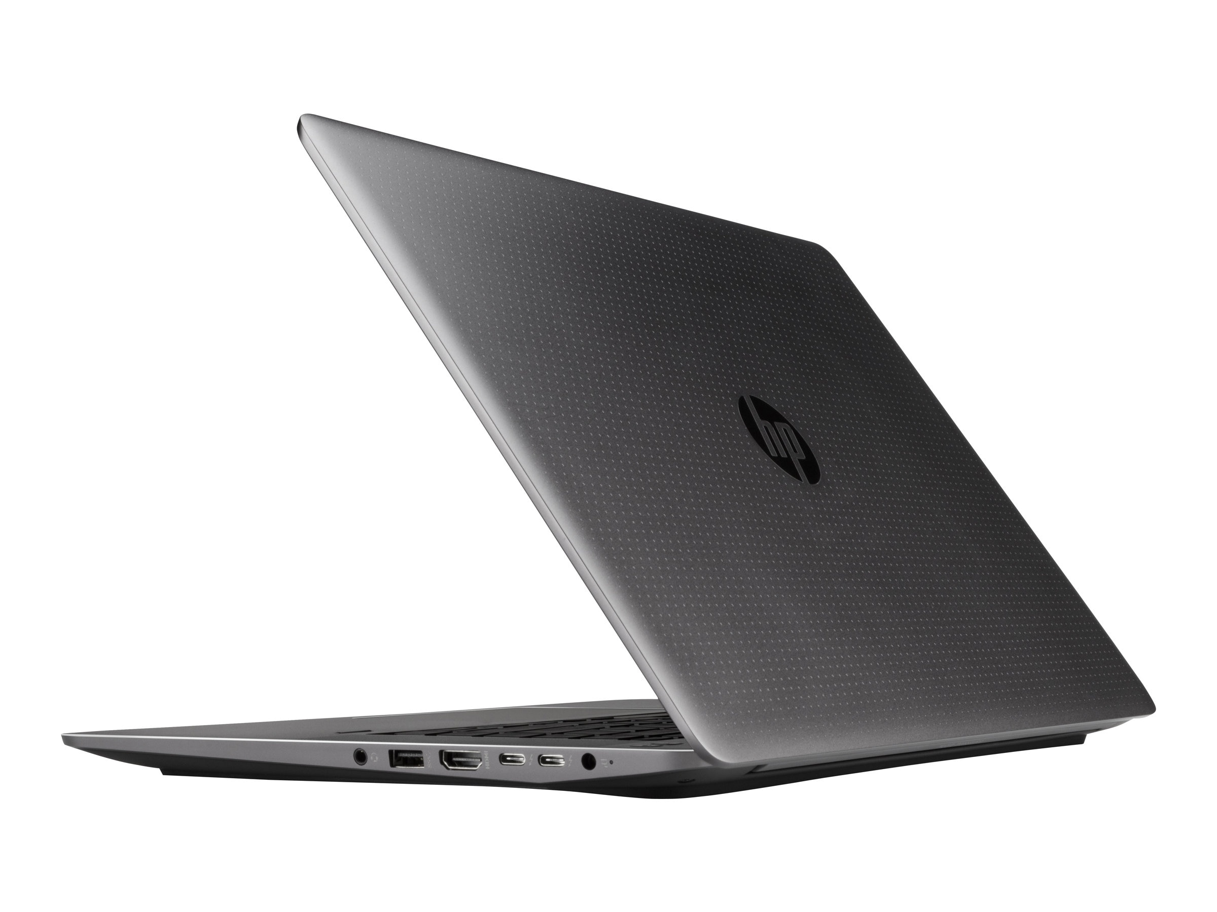 HP Smart Buy ZBook Studio G3 2.6GHz Core i7 15.6in display, T6E17UT#ABA