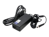 Add On Dell 450-19182 Compatible Power Adapter