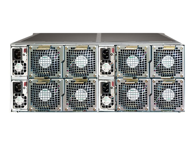 Supermicro SYS-F627G2-FTPT+ Image 2