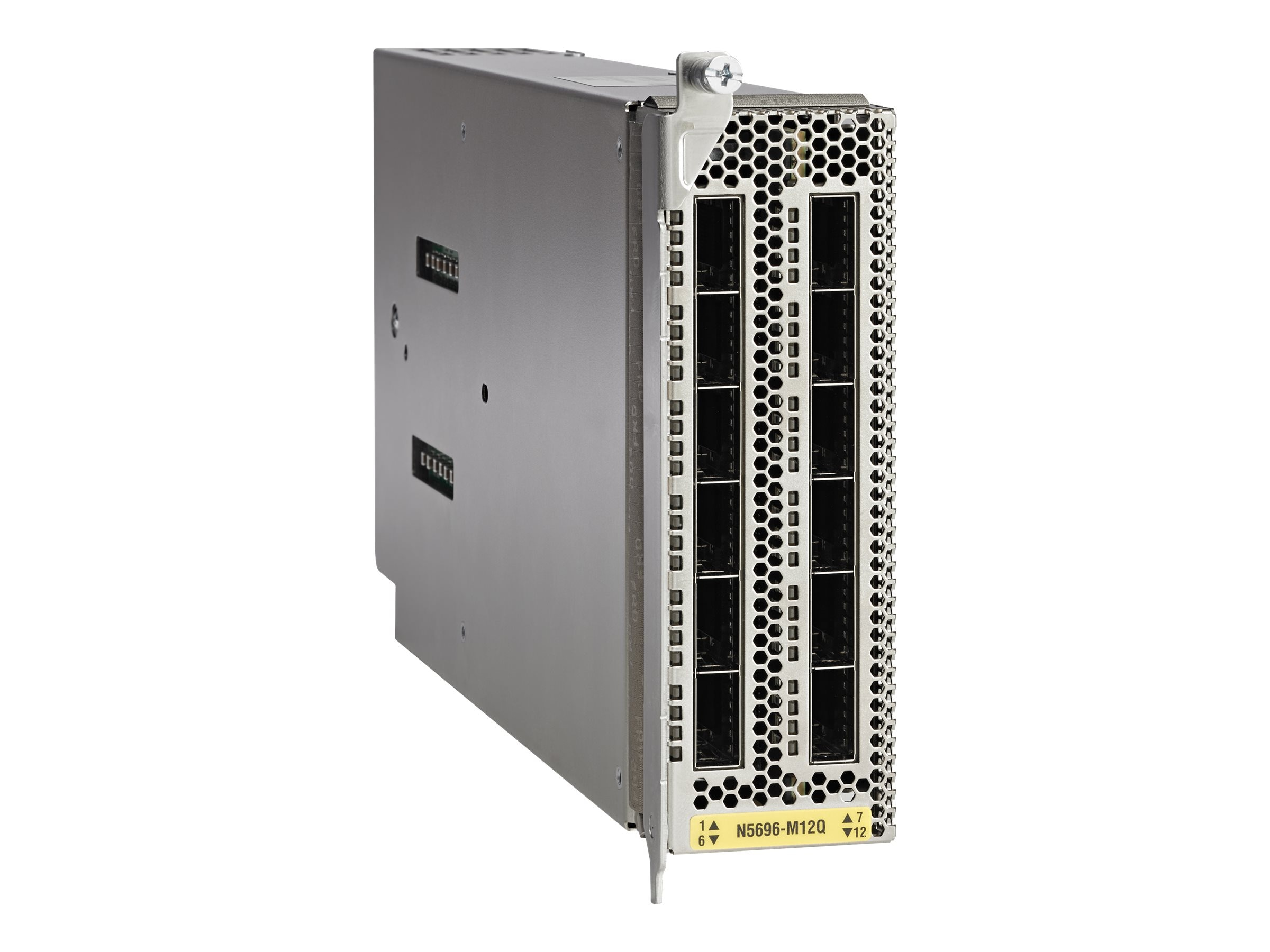 Cisco N5600-M12Q Image 1