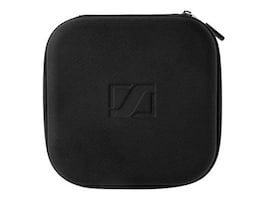 Sennheiser Carry Case SC6XX & MB Series, 506059, 33212755, Carrying Cases - Other
