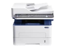 Xerox WorkCentre 3215 MFP, 3215/NI, 17960083, MultiFunction - Laser (monochrome)