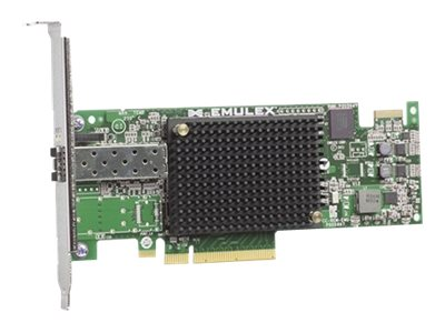 Dell SAS 12Gb s Low-Profile Host Bus Adapter